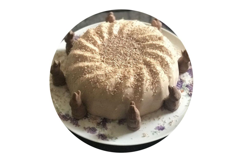 Tenemos la receta para prepara gelatinas de ¡Conejito, Carlos V y Snickers! - receta-gelatina-conejito
