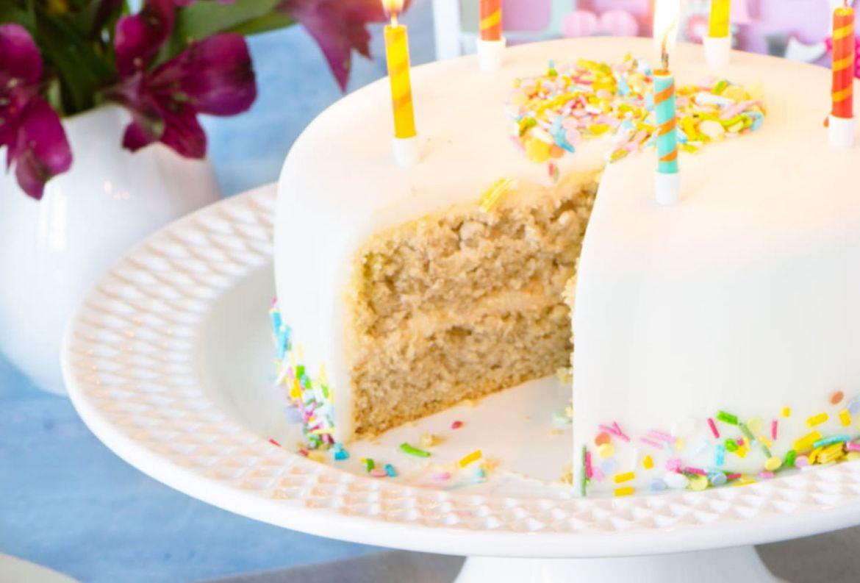 Cómo hacer el mejor pastel de cumpleaños para tu mejor amig@ vegan@ - receta-pastel-vegano-de-cumpleancc83os