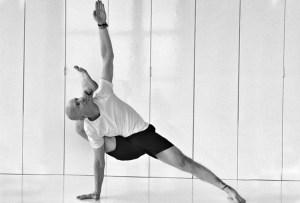 ¿Cuál es la relevancia del Yoga hoy?