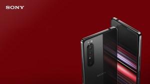 Los mejores smartphones para grabar video