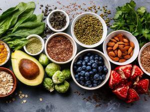 ¿Conoces estos 6 superfoods mexicanos?