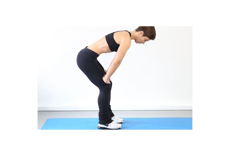 Qué son los abdominales hipopresivos y cómo hacerlos en casa - abdominales-hipopresivos-3