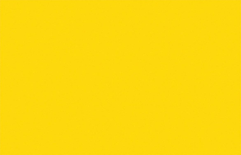 ¡Sana con colores! Te decimos cómo hacerlo - amarillo-1