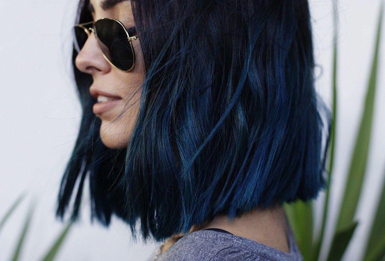 Cortes de pelo que serán tendencia en otoño/invierno 2020 - blunt-lob