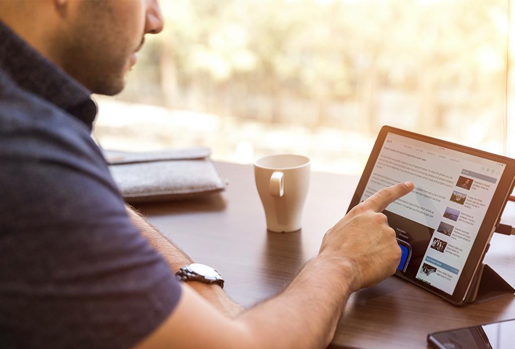 5 tips para buscar trabajo en tiempos de COVID-19 - buscar-trabajo-covid-2