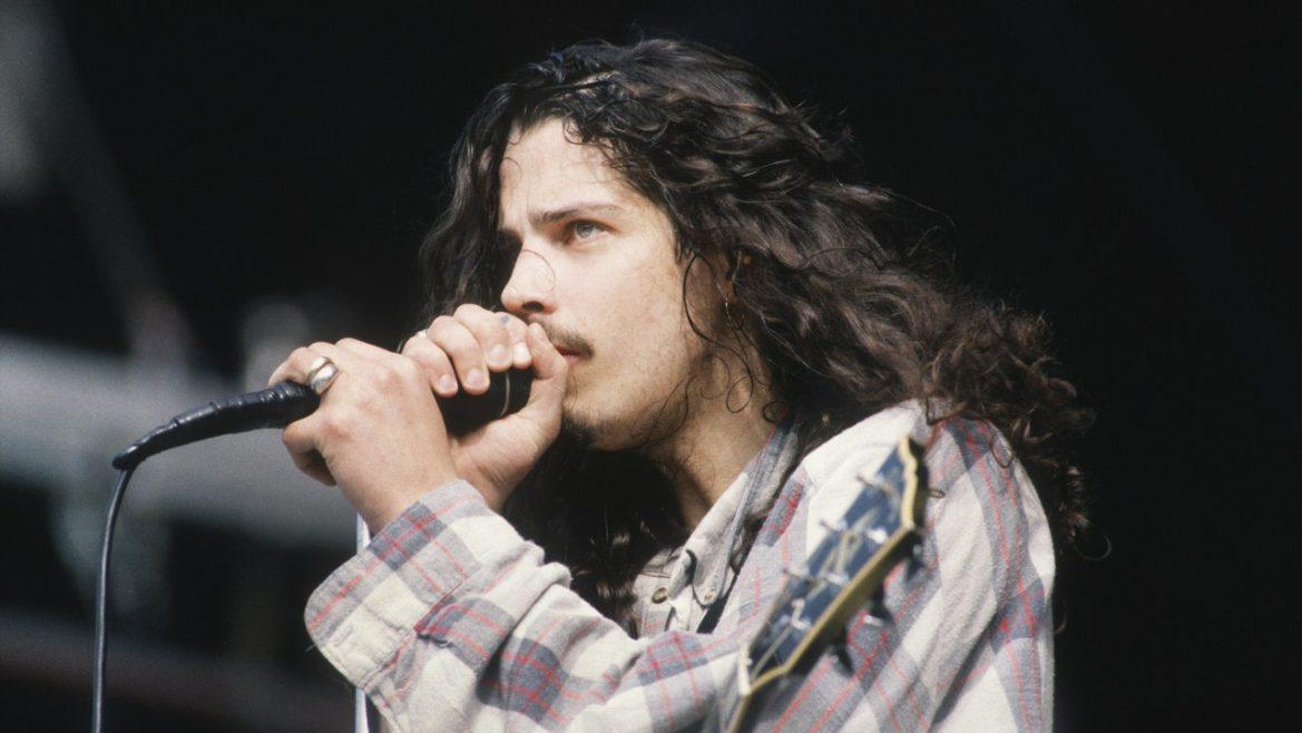 ¿Es este el mejor cover de Guns N' Roses de la historia? - chris-cornell