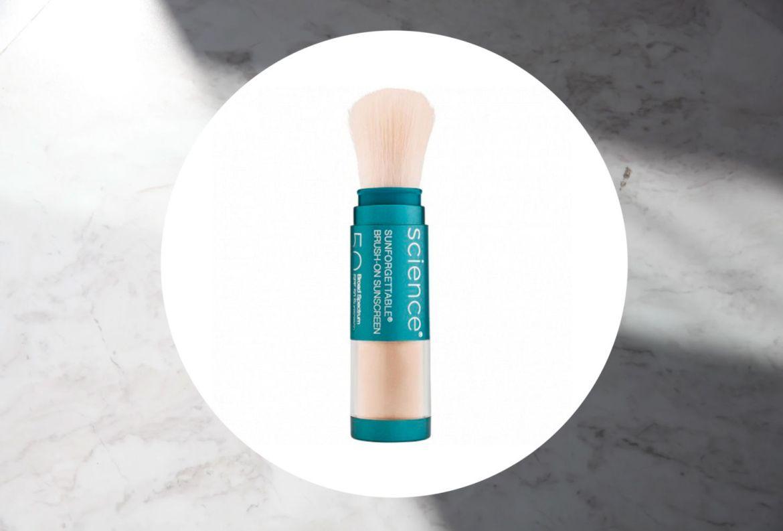 10 bases de maquillaje con protección solar que necesitas YA - colorescience