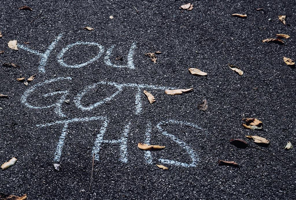 Cambia las conversaciones negativas que tienes contigo mismo, ¡te decimos cómo! - conversaciones-contigo-3