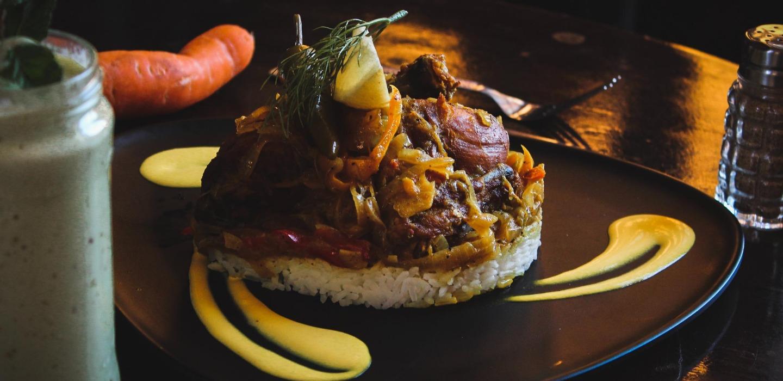 Conoce los mejores spots para comer comida tailandesa en la CDMX