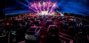 Vive Tomorrowland en México, te contamos los detalles