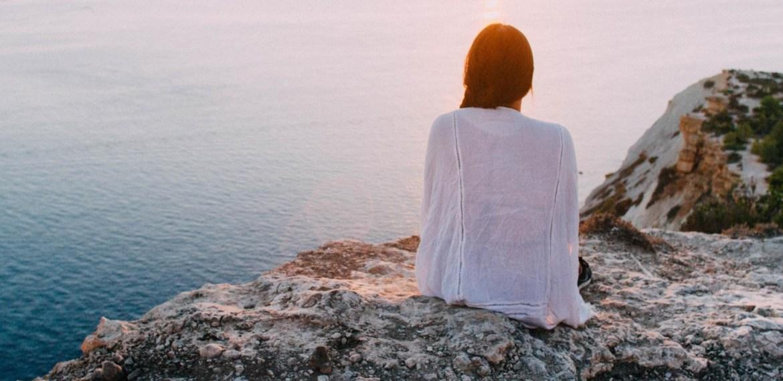 5 consejos para lidiar con el agotamiento emocional - diseno-sin-titulo-7-2