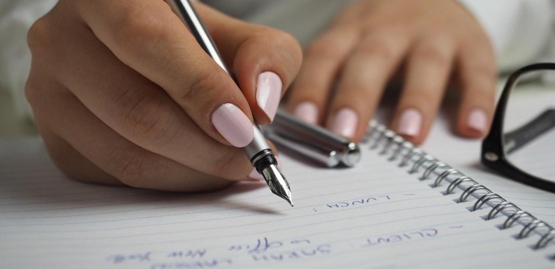 ¿Sabes lo que dice tu letra de ti? - diseno-sin-titulo-7-3