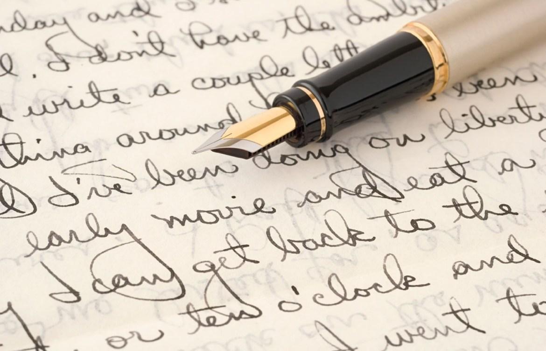 ¿Sabes qué es la Ley de la atracción? Aplica el método 5x55 y cambia tu vida - escritura-a-mano