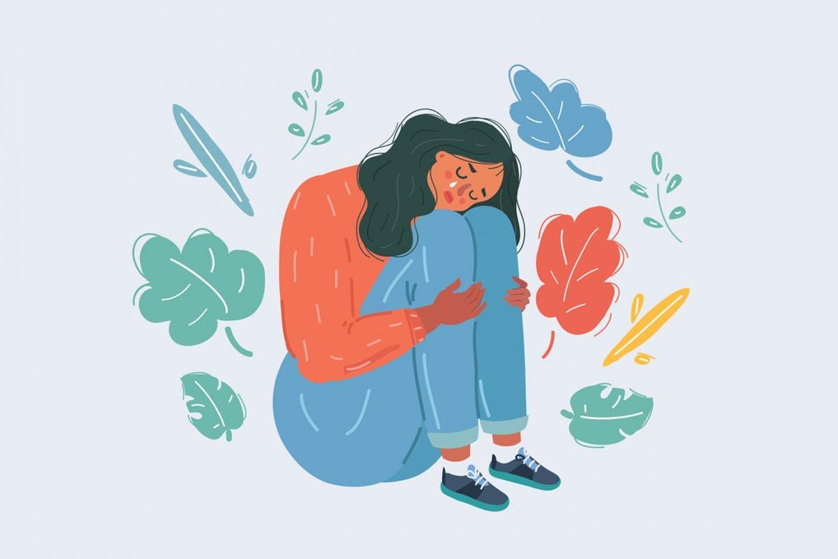5 consejos para lidiar con el agotamiento emocional