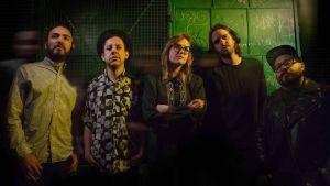 Hello Seahorse! dará un concierto  en línea para celebrar el aniversario de su primer disco