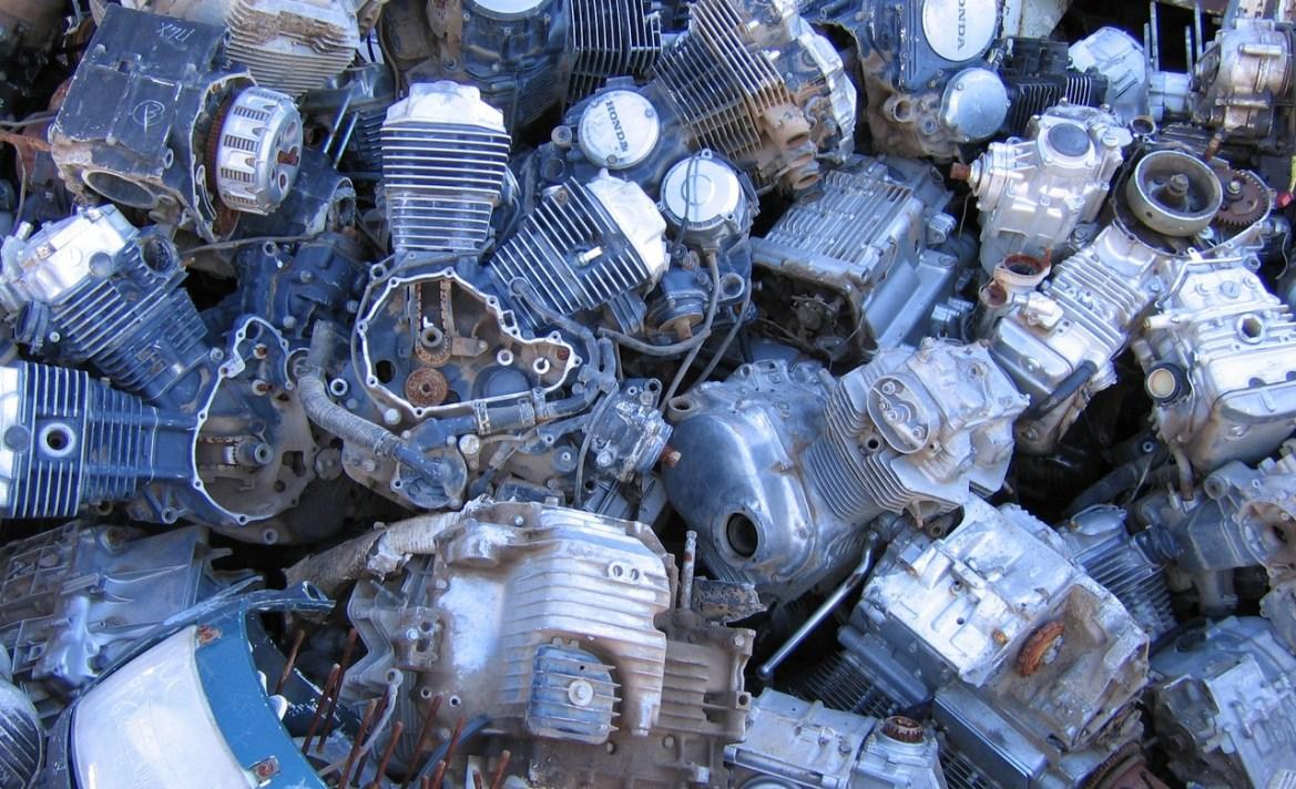 Los inventos tecnológicos más importantes de la historia - motor-de-combustion-interna-1