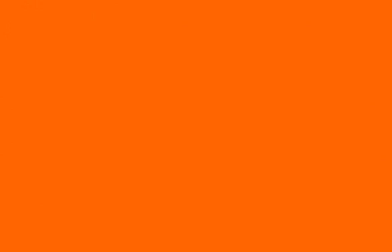 ¡Sana con colores! Te decimos cómo hacerlo - naranja
