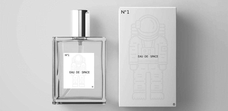 ¿A qué huele el espacio? La NASA está creando un perfume