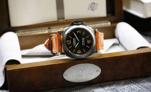 Amantes de la relojería, esta tienda es un sueño y está a unas horas de la CDMX (en avión)