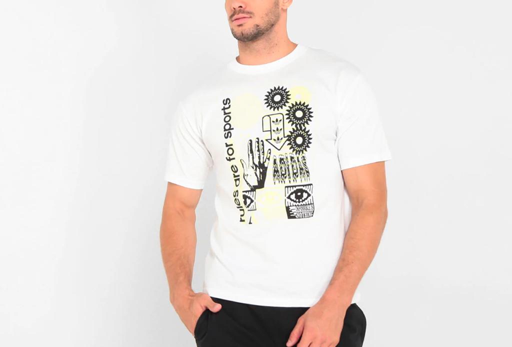 Editor's Picks: streetwear que quieres tener y puedes pedir online ¡YA! - playera-adidas-originals-liverpool