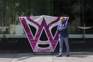 El Hotel W Mexico City está de regreso, y lo hace más audaz que nunca
