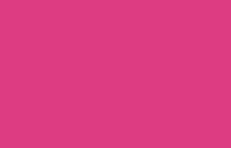 ¡Sana con colores! Te decimos cómo hacerlo - rosa-1