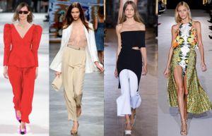 Nuestros street wear looks favoritos de la década de Stella McCartney
