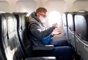 Una guía para viajar durante el verano de coronavirus