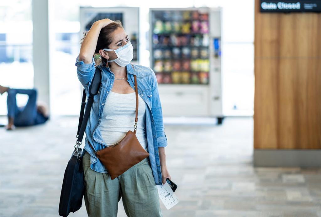 Una guía para viajar durante el verano de coronavirus - viajar-coronavirus-3