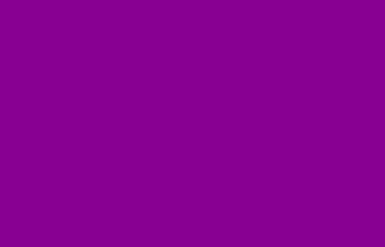 ¡Sana con colores! Te decimos cómo hacerlo - violeta-1