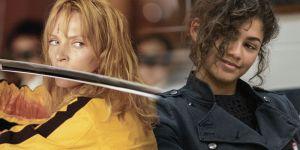 Todo lo que queremos ver si Quentin Tarantino hace Kill Bill 3