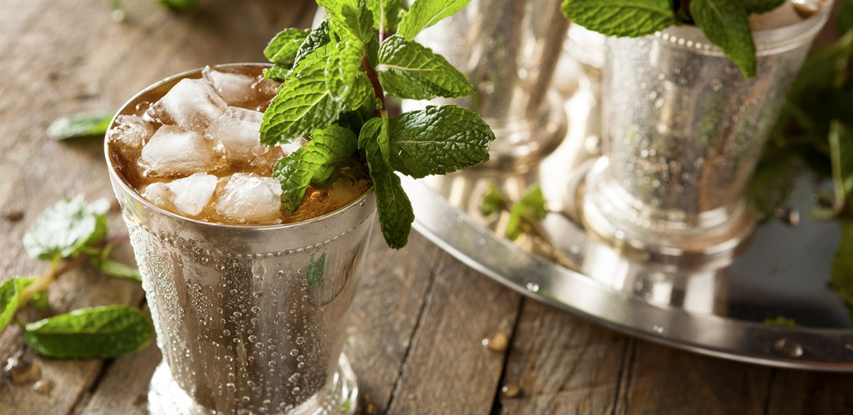 3 recetas muy fáciles para preparar en casa con la ayuda de Superama - 3x2-superama-vinos-y-licores-3