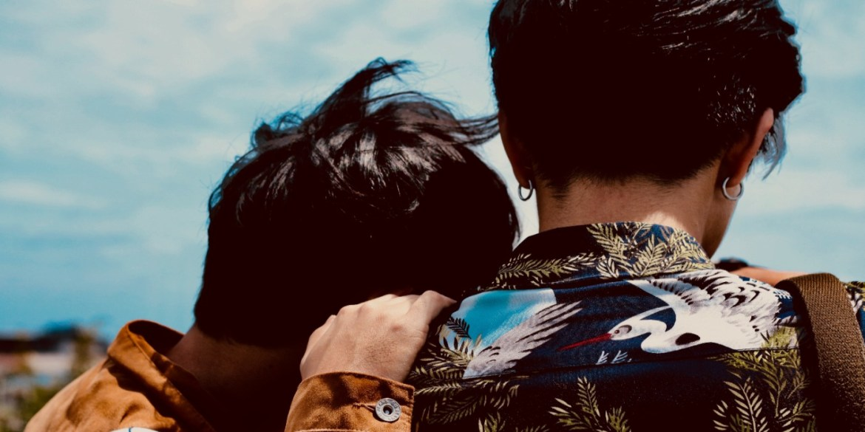 Los 5 lenguajes del amor, ¡identifica el tuyo! - 5-lenguajes-del-amor-4