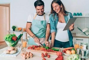 Clases de cocina online para cocinar como profesional en casa
