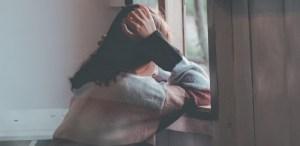 ¿Cómo enfrentar una crisis emocional? Y los aprendizajes que obtenemos