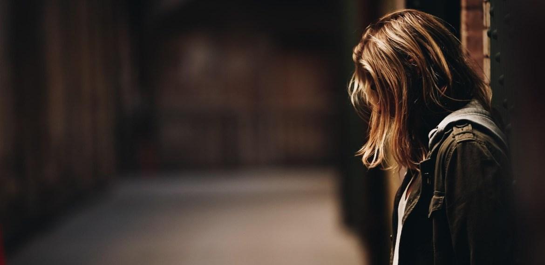 El gaslighting puede dañarte emocionalmente y no lo sabias - diseno-sin-titulo-11