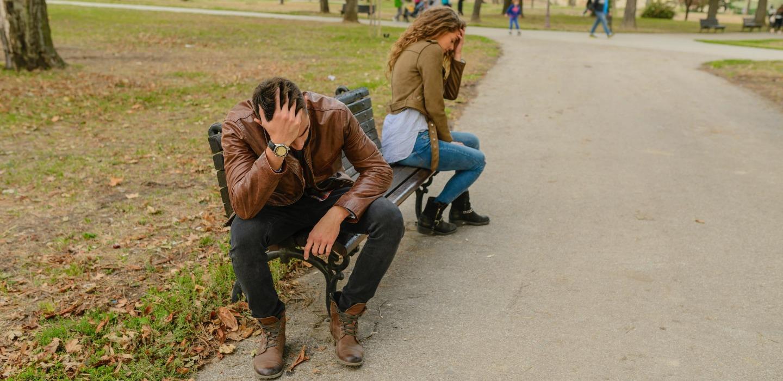 El gaslighting puede dañarte emocionalmente y no lo sabias