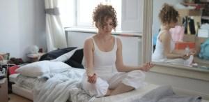 Mindfulness para principiantes y los básicos que debes conocer