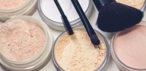 Highlighter, ¿Qué es mejor utilizar: polvo, crema o líquido?