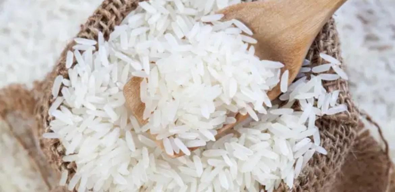 Mascarillas de arroz para un pelo brillante en casa - diseno-sin-titulo-17-2-2