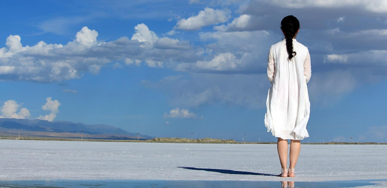¿Qué es Kúu y como aplicarlo para vivir con esmero?