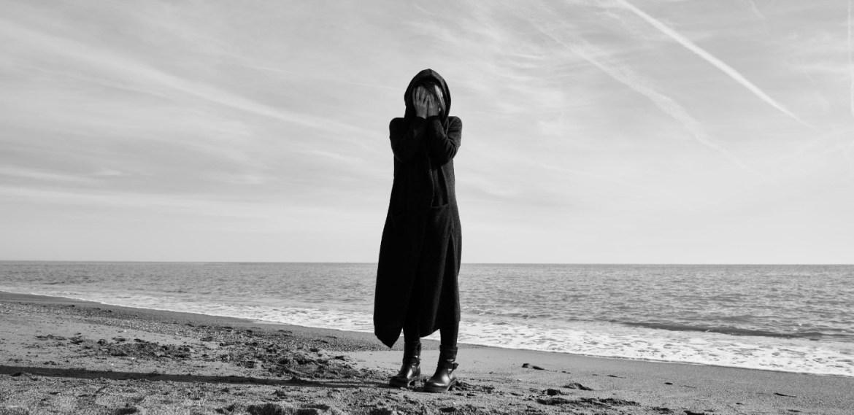 ¿Cómo enfrentar una crisis emocional? Y los aprendizajes que obtenemos - diseno-sin-titulo-3-1
