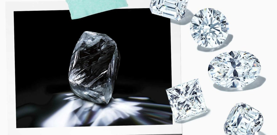 ¿Conoces la iniciativa Diamond Source de Tiffany? - diseno-sin-titulo-3