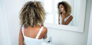 Láminas antibrillo facial ¡Utilízalas en tu rutina de maquillaje!