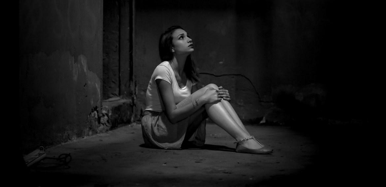¿Cómo enfrentar una crisis emocional? Y los aprendizajes que obtenemos - diseno-sin-titulo-4-2