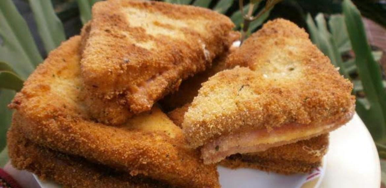 Recetas con queso como nunca lo imaginaste ¡Morimos por probarlas! - diseno-sin-titulo-49