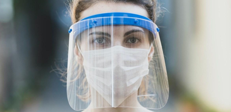 El Maskne es el nuevo enemigo de una cara saludable - diseno-sin-titulo-9