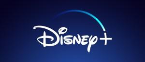 ¡Por fin! Disney anuncia la llegada de Disney+ a México