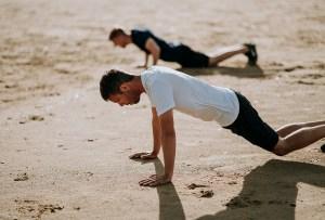 5 errores que evitar al empezar a hacer ejercicio
