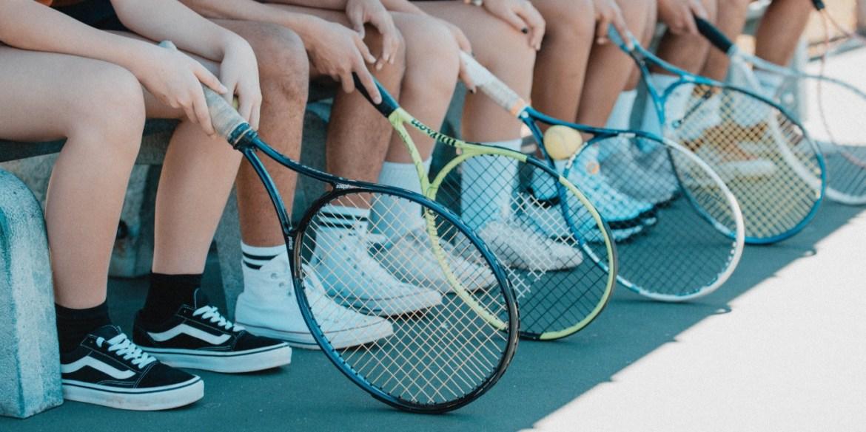 Básicos para aprender a jugar tenis - jugar-tenis-3